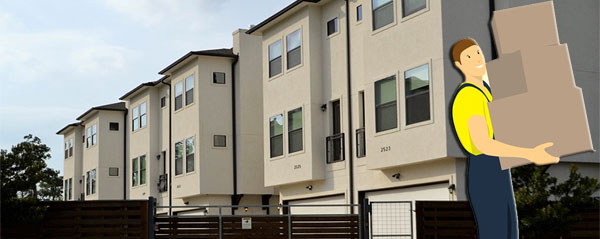 Cambio de bombín en casas alquiladas en Chamberí