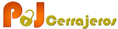 Cerrajeros Chamberí